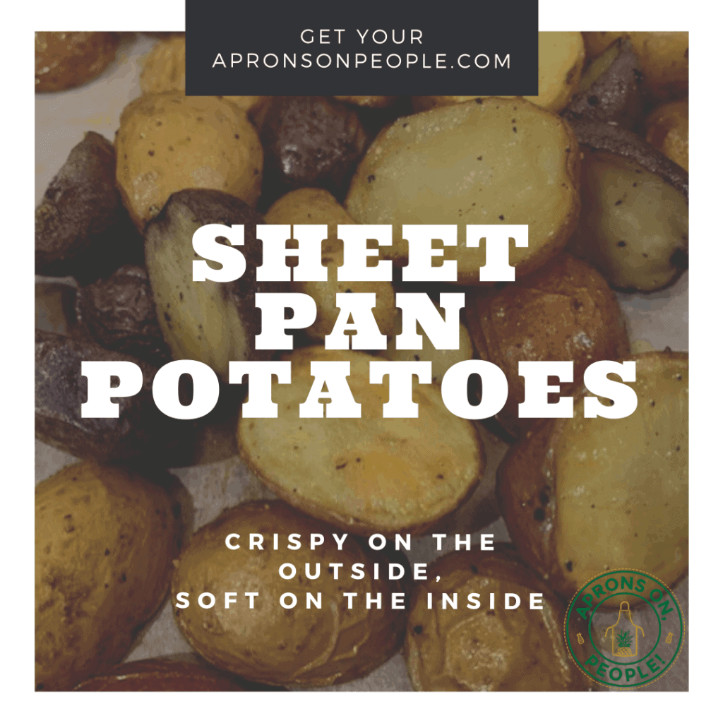 sheet-pan-potatoes